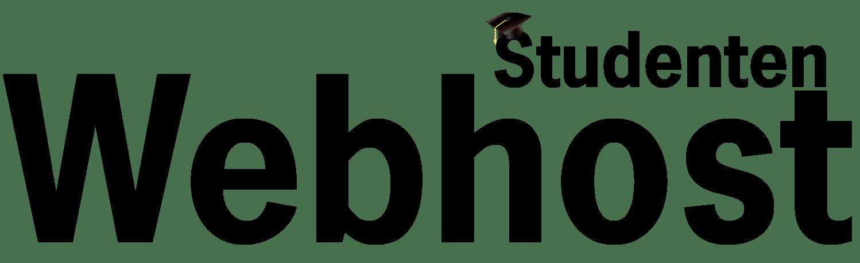 Studenten Webhost